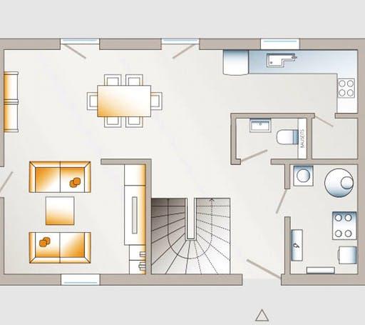 Allkauf Newline3 Floorplan 1