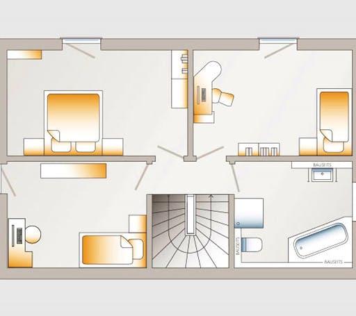 Allkauf Newline3 Floorplan 2