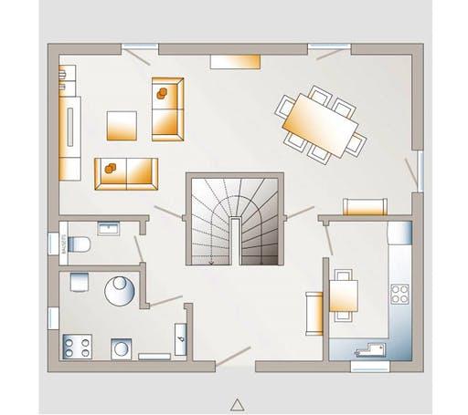 Allkauf Newline5 Floorplan 1