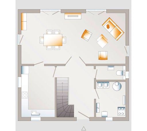 Allkauf Newline6 Floorplan 1