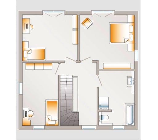 Allkauf Newline6 Floorplan 2
