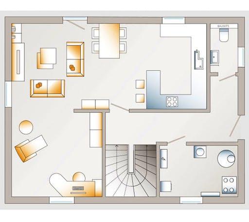Allkauf Newline9 Floorplan 1