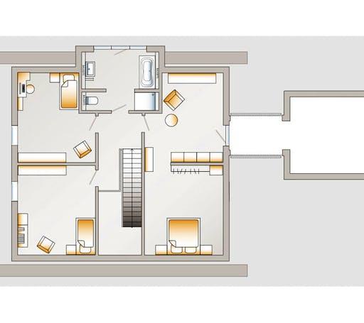 Allkauf Prestige3V2 Floorplan 2