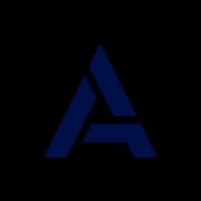 Almondia - Logo 1