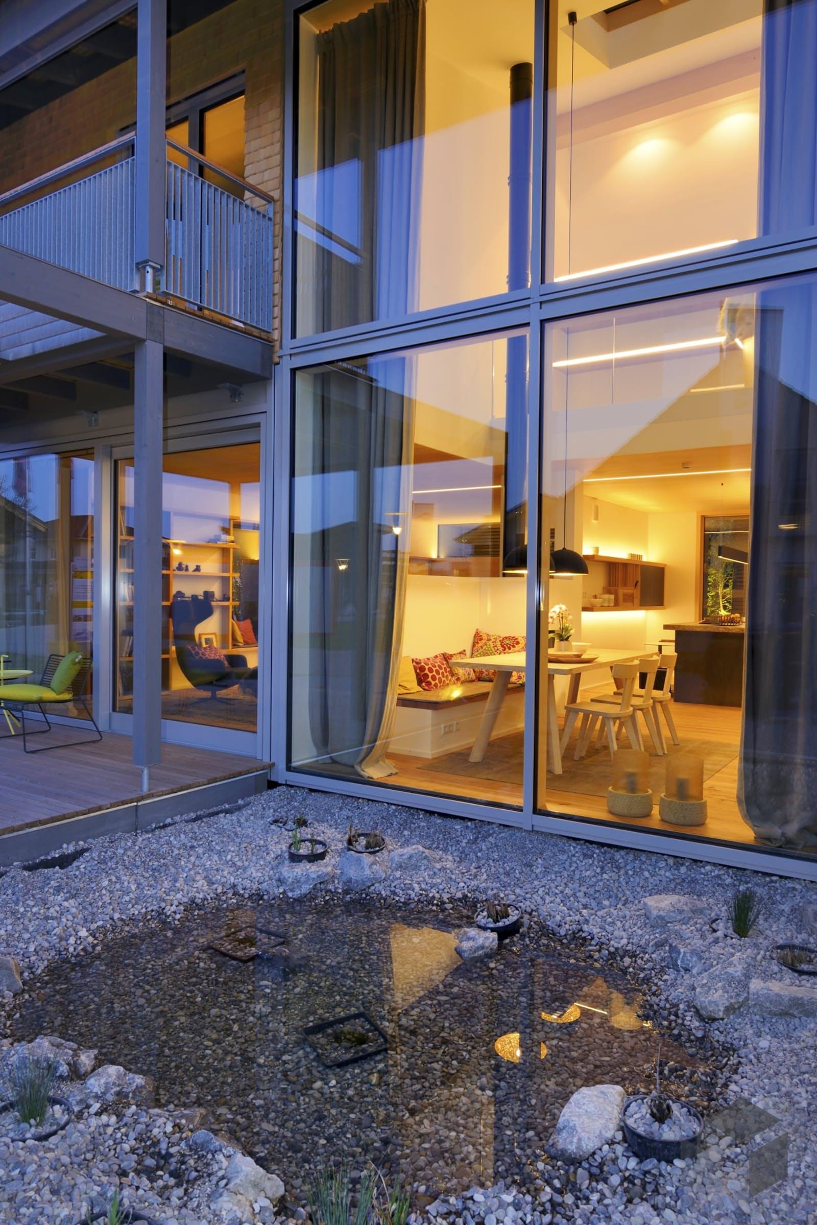 alpenchic von baufritz komplette daten bersicht. Black Bedroom Furniture Sets. Home Design Ideas