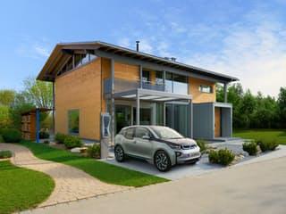 Alpenchic exterior 3