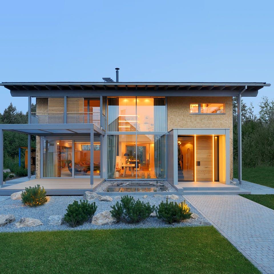 Alpenchic exterior 4