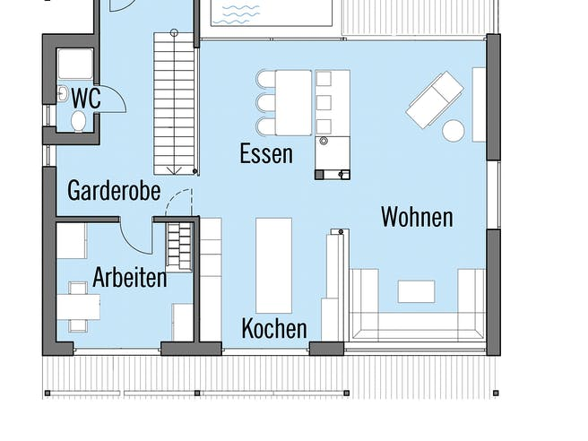 Alpenchic floor_plans 1