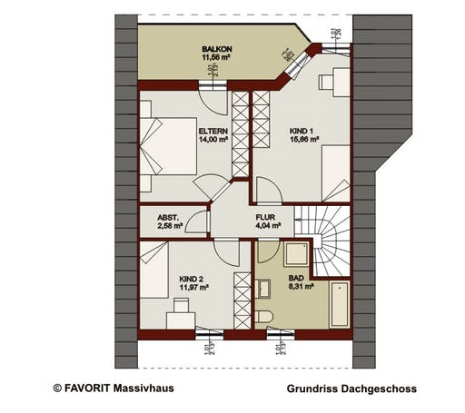 Alpenland 132 floor_plans 0