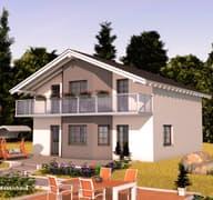 Alpenland 147