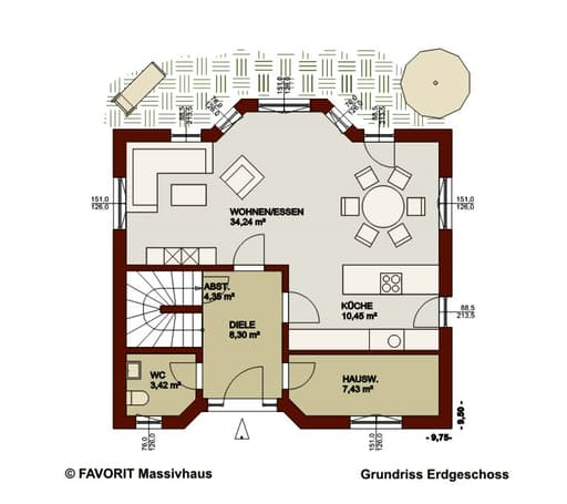 Alpenland 147 floor_plans 1