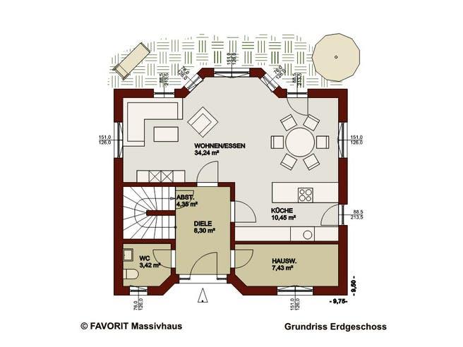 Alpenland 147 floor_plans 1