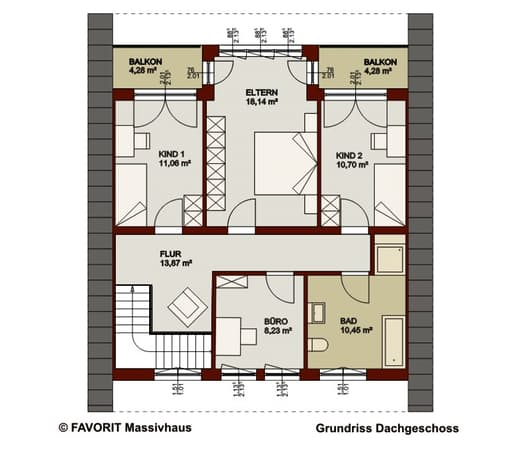Alpenland 160 floor_plans 0