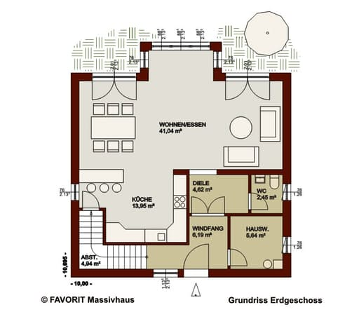 Alpenland 160 floor_plans 1