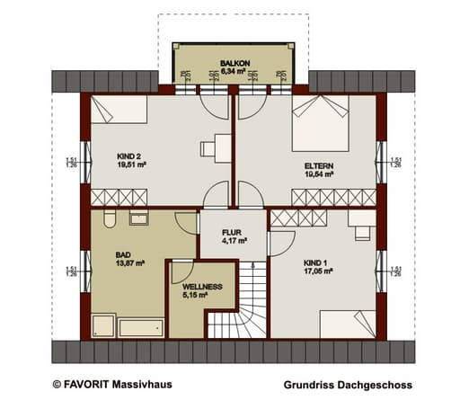 Alpenland 174 floor_plans 0