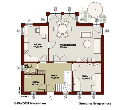 Alpenland 174 floor_plans 1