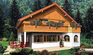 alpenland3_baumeinhaus.jpg