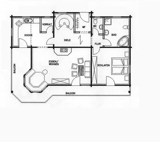 Alpenrose floor_plans 0