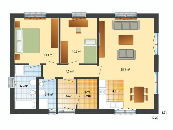Alsen floor_plans 1