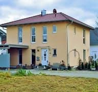 Altenstadt (inactive)