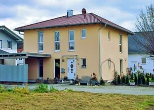 Altenstadt exterior 0