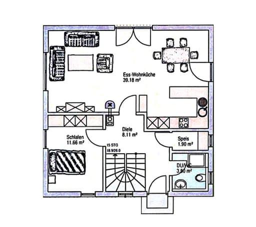Altenstadt floor_plans 1