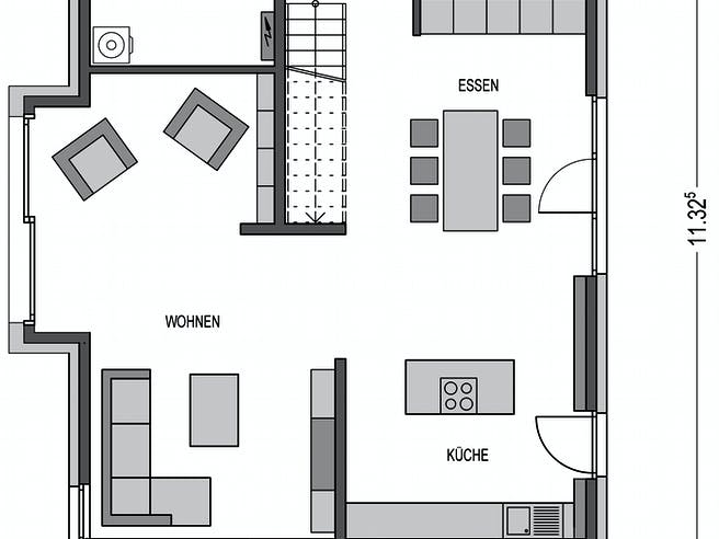 Alto SD.200.2 Floorplan 1