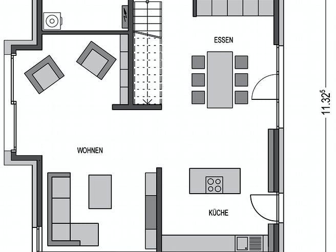 Alto SD.200.2 Floorplan 1