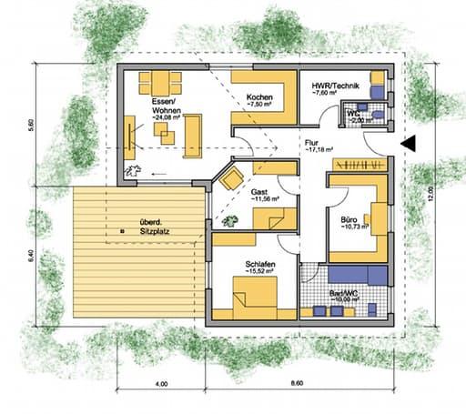 Altusried floor_plans 0