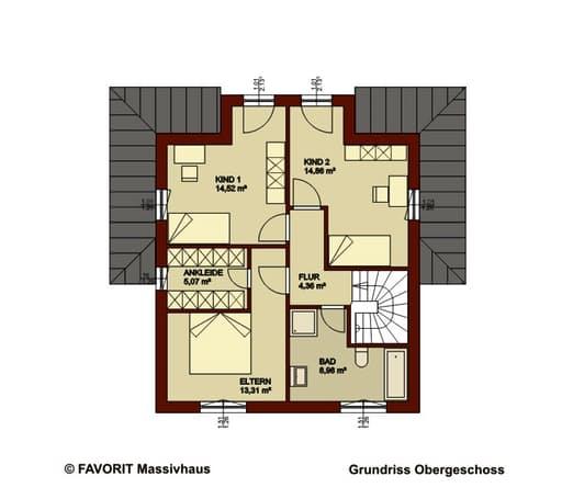 Ambiente 135 floor_plans 1