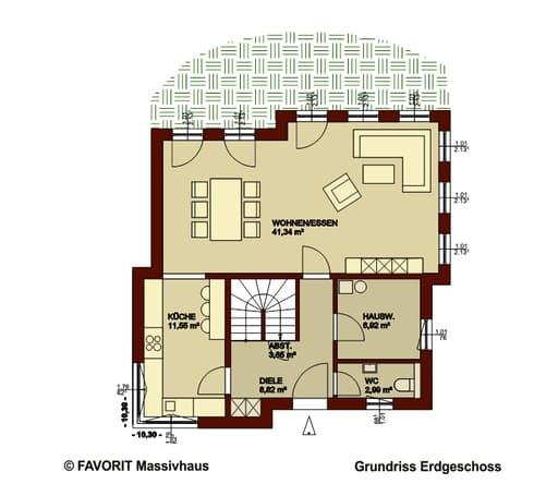 Ambiente 141 floor_plans 0