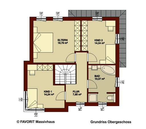 Ambiente 141 floor_plans 1