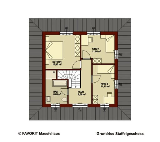 Ambiente 145 floor_plans 1