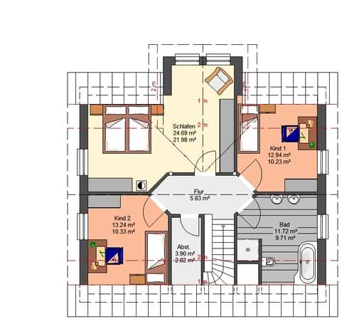 Ambiente 152 floor_plans 0