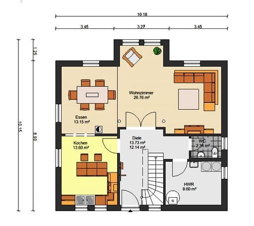 Ambiente 152 floor_plans 1