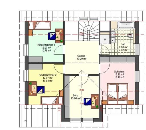 Ambiente 160 floor_plans 0