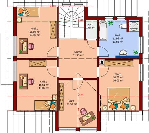 Ambiente 186 floor_plans 0