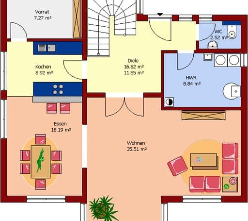 Ambiente 186 floor_plans 1