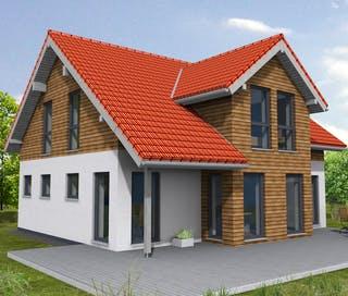 Landhäuser | Fertighaus.de