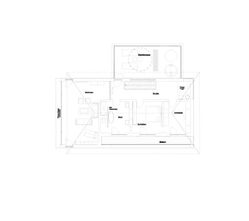 Ambienti+  floor_plans 1
