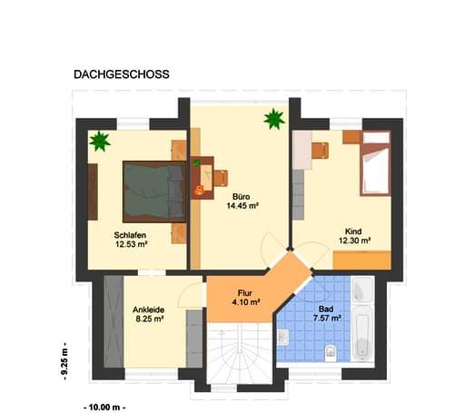 Amira 124 floor_plans 0