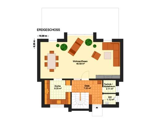 Amira 124 floor_plans 1