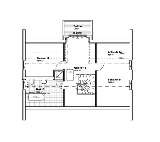 Amrum L floor_plans 0