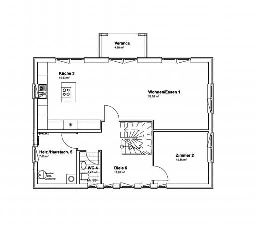 Amrum L floor_plans 1