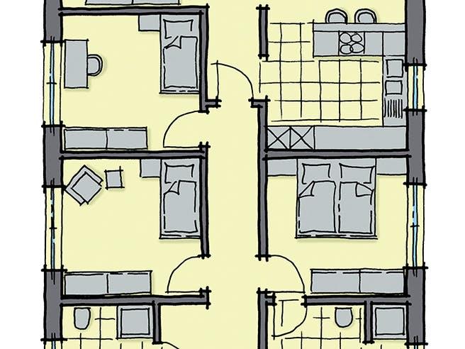 Ancona floor_plans 0