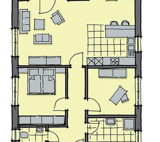 Ancona floor_plans 1