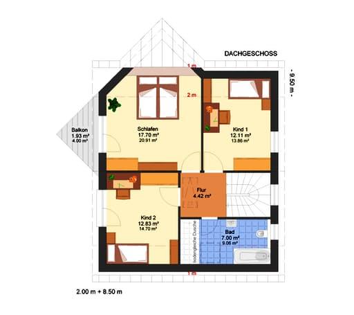 Anita 160 floor_plans 0