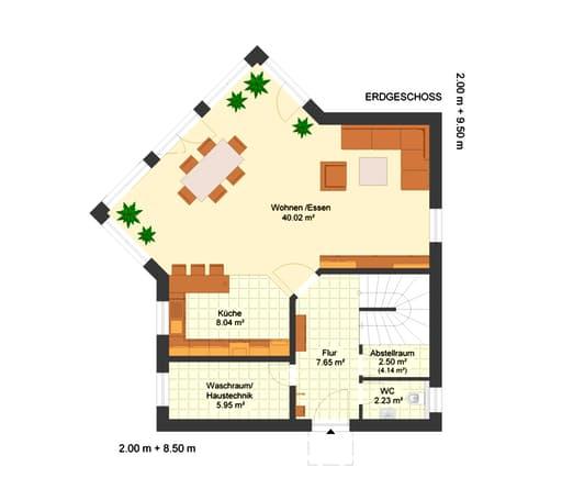 Anita 160 floor_plans 1