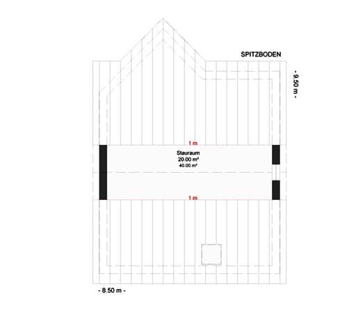 Anita 160 floor_plans 2