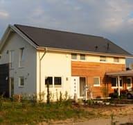 Anke (KfW-Effizienzhaus 40)